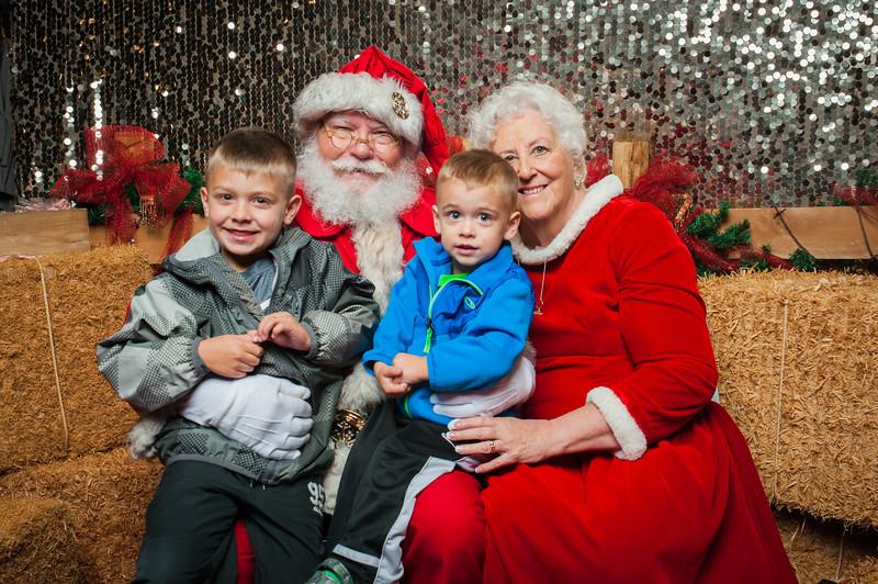 Christmas Roundup 2018-48.jpg