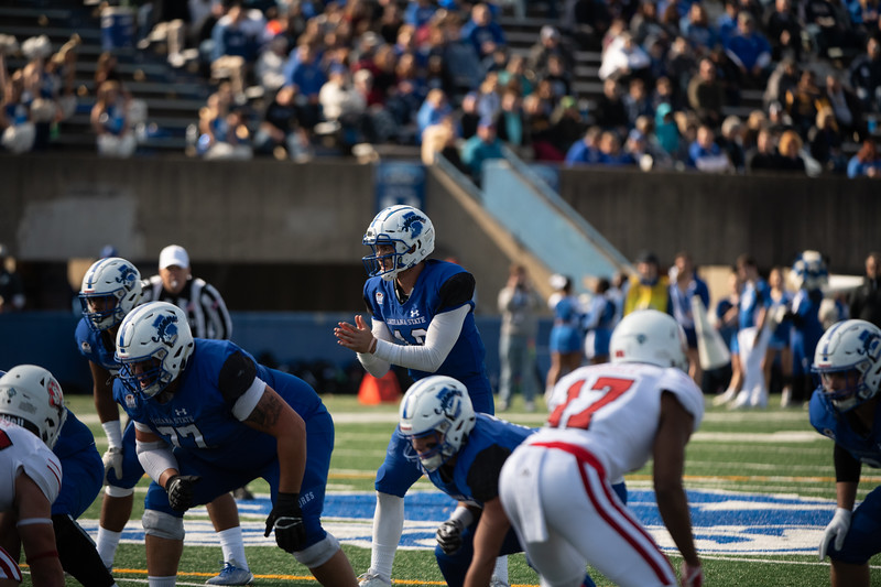 11_03_18_Indiana_State_vs_South_Dakota-8088.jpg