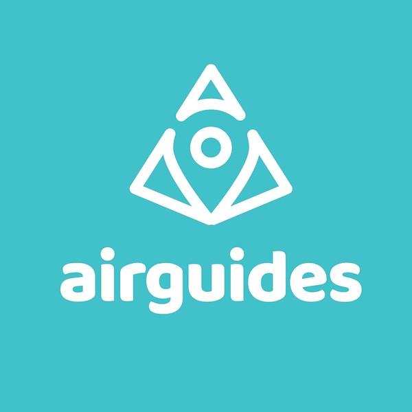 airguides logo blue.jpg
