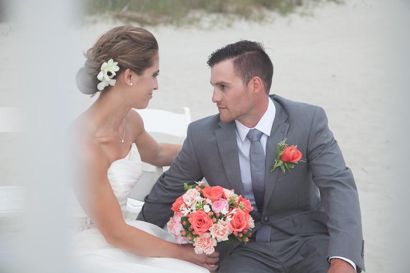 brooke-jonothan-wedding-373.jpg