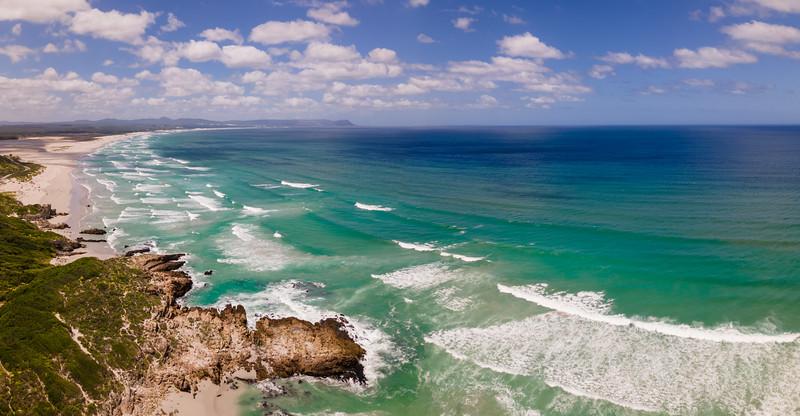 Grotto Beach, Hermanus, South Africa