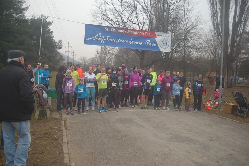 2 mile Kosice 31 kolo 05.03.2016 - 029.JPG