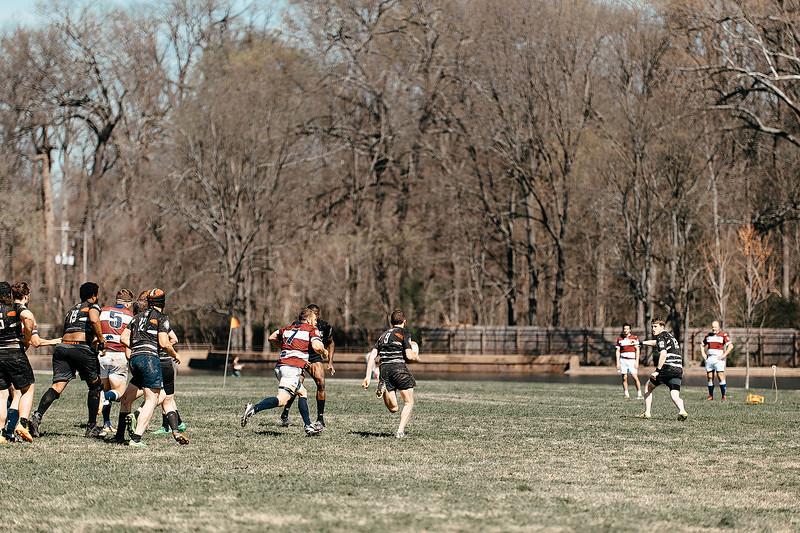 Dry Gulch Rugby 192 - FB.jpg