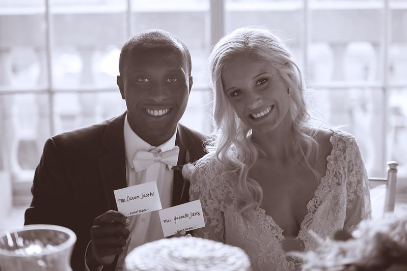 Gabrielle & Darien WEDDING-1820.jpg