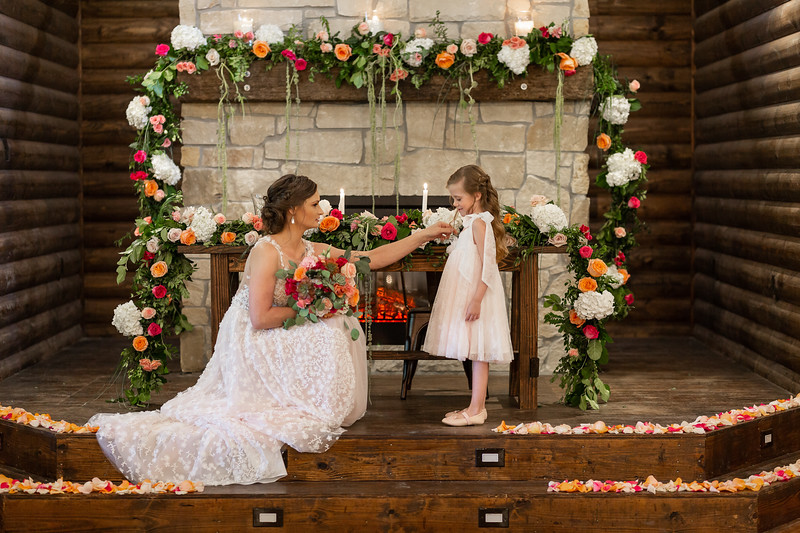 Daria_Ratliff_Photography_Styled_shoot_Perfect_Wedding_Guide_high_Res-82.jpg