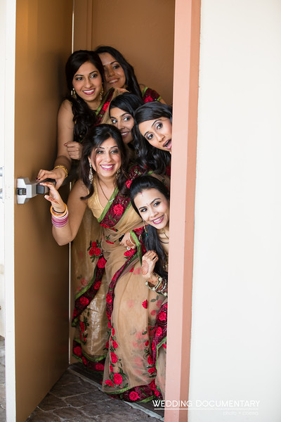 Deepika_Chirag_Wedding-560.jpg