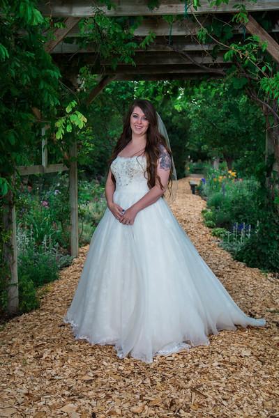 abbie-oliver-bridals-53.jpg
