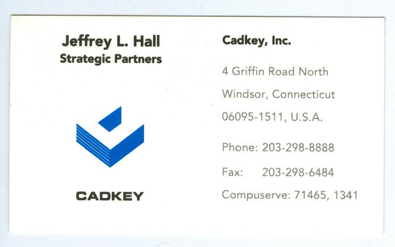 Cadkey0018-3