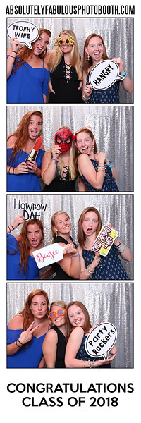 Absolutely_Fabulous_Photo_Booth - 203-912-5230 -Absolutely_Fabulous_Photo_Booth_203-912-5230 - 180629_202449.jpg