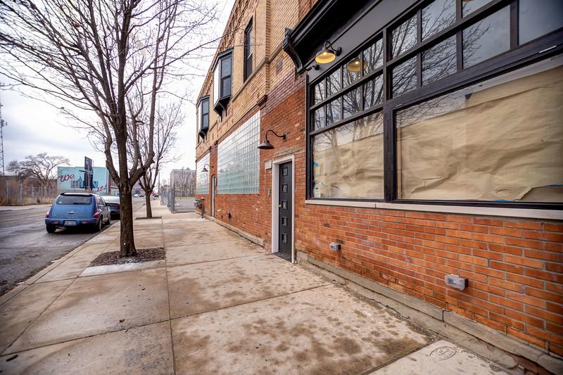 457 E. Milwaukee-32.jpg