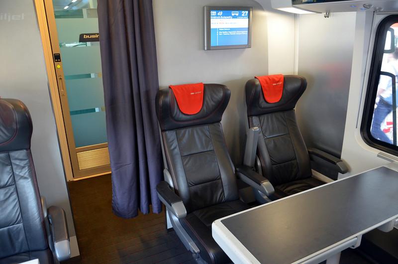 DSC_0231-railjet-business-seats.JPG