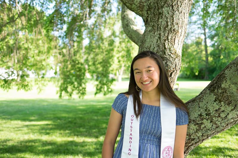2019-05-16 A Graduation-273.jpg