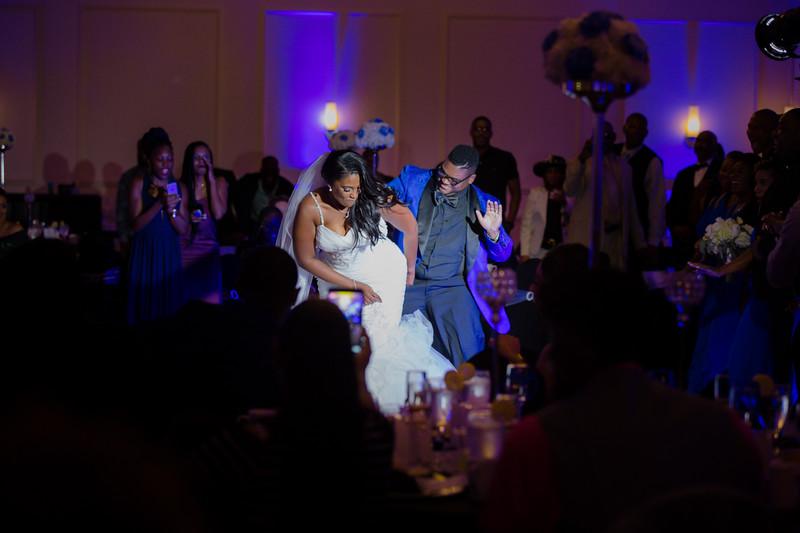Darcel+Nik Wedding-435.jpg