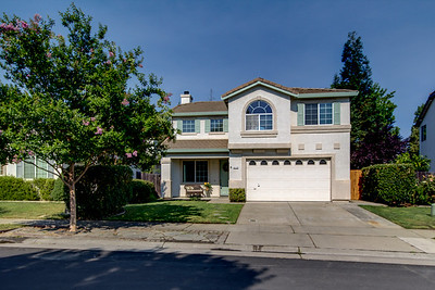 659 Bridgeford Dr Roseville CA 95678