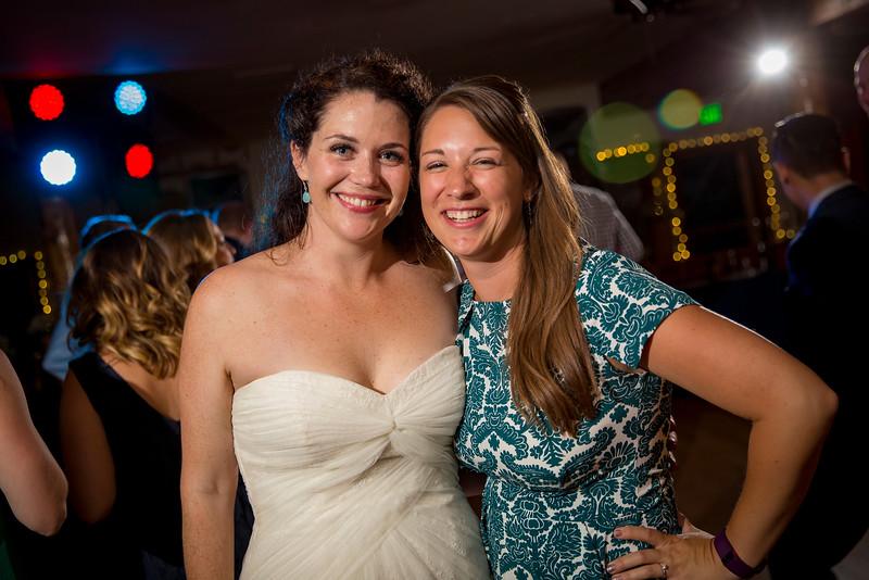 kenny + stephanie_estes park wedding_0415