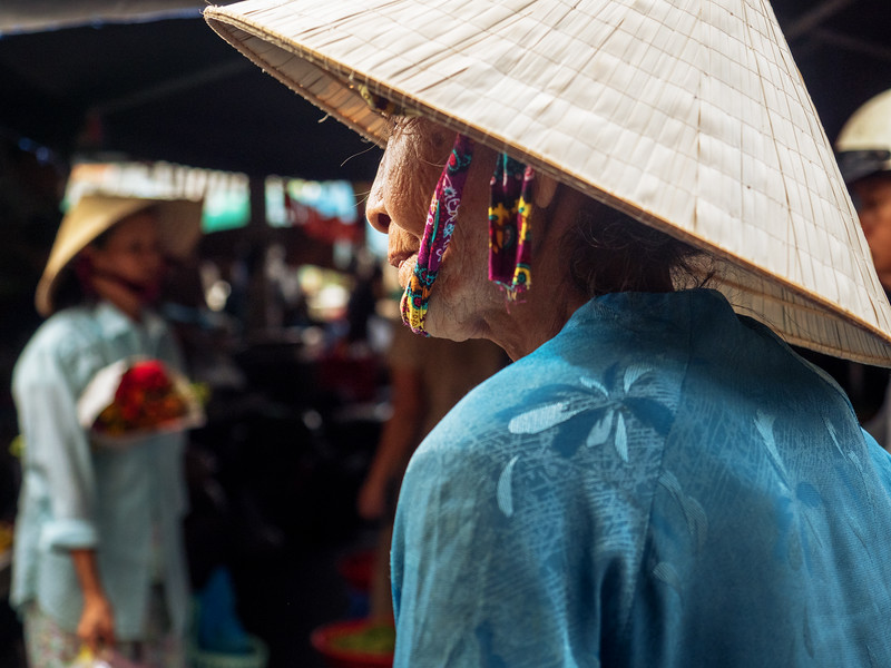Vietnam-8142010.jpg