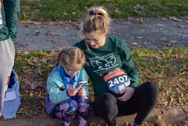2019 Lynchburg Turkey Trot 423.jpg