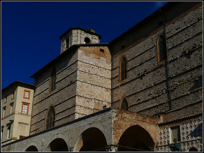 2018-09-Perugia-359.jpg