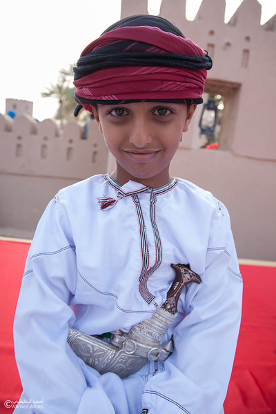 Omani face (189)- Oman.jpg