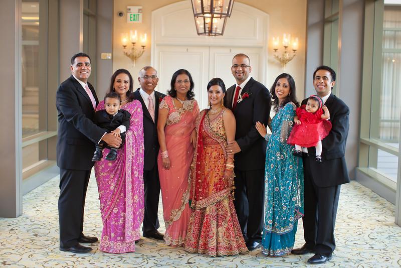 Shikha_Gaurav_Wedding-1627.jpg