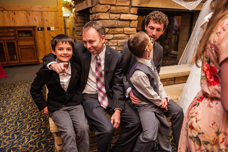 Corinne Howlett Wedding Photo-667.jpg