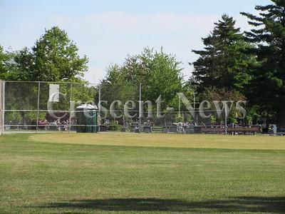 08-28-14 NEWS  Cemetery