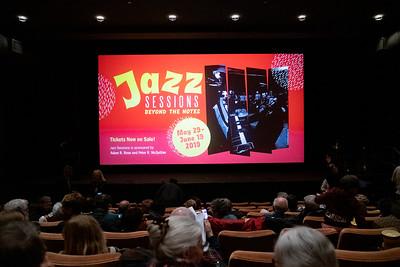 Jazz Sessions 2019/JBFC