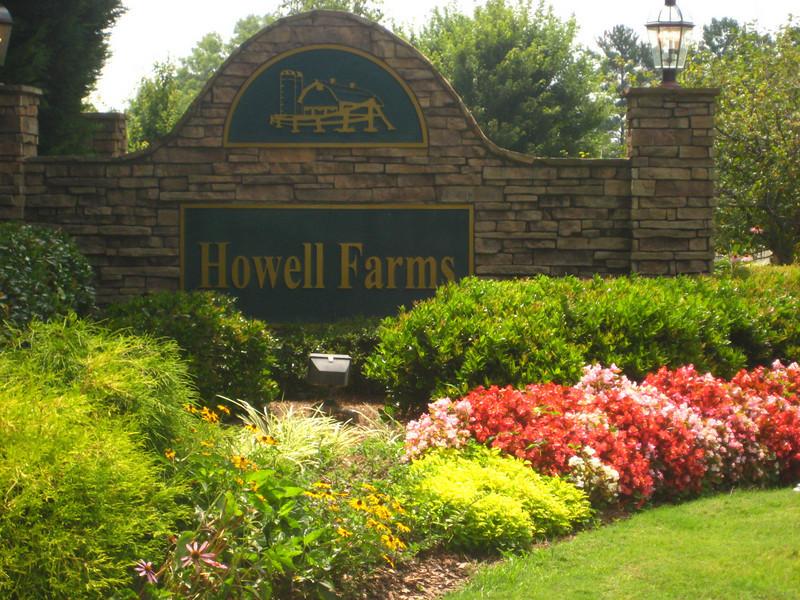 Howell Farms Acworth (4).JPG