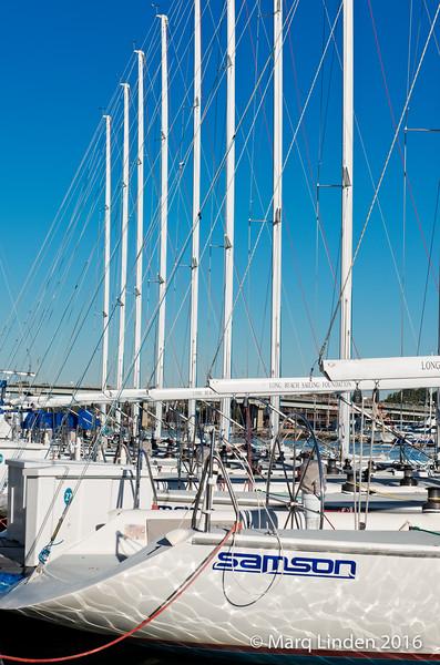 Long Beach Yacht Club Shoot 02022016-203-Edit.jpg