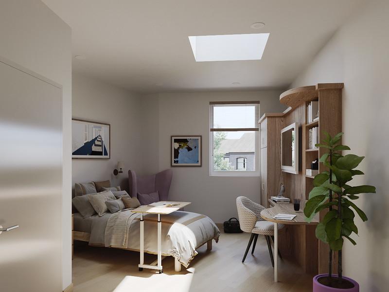 velux-gallery-bedroom-191.jpg