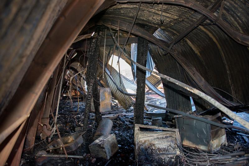 chastain park conservancy barn (10 of 14).jpg