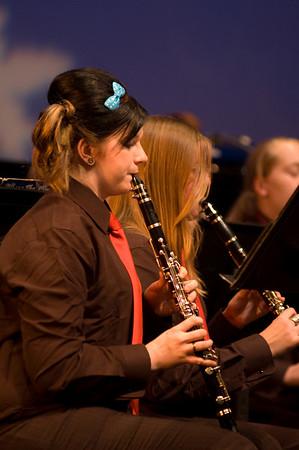 2007 - Chrsitmas Concert
