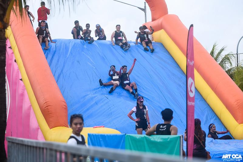 Color Manila Challenge (149).jpg
