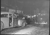 9-24-1946 Police car involved in fatal accident Car 21