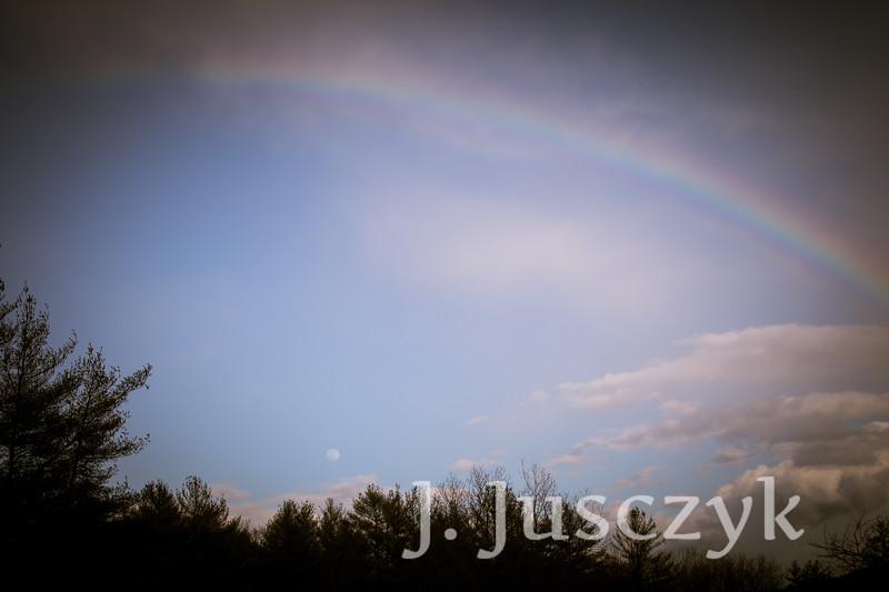 Jusczyk2021-5531.jpg