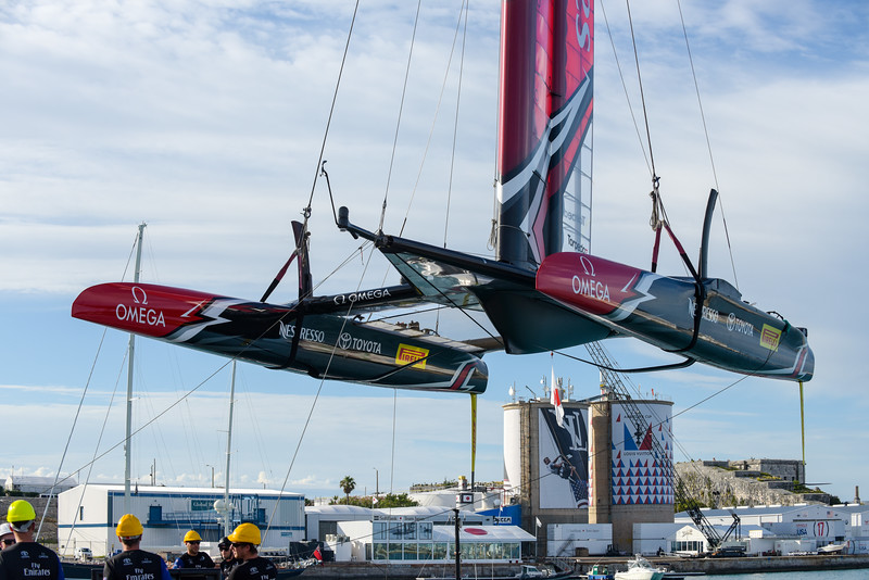 Ronnie Peters AmericasCup_02-102.jpg