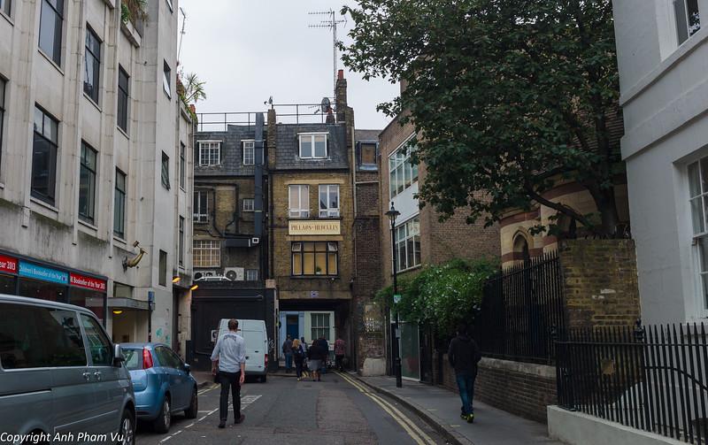 London September 2014 117.jpg