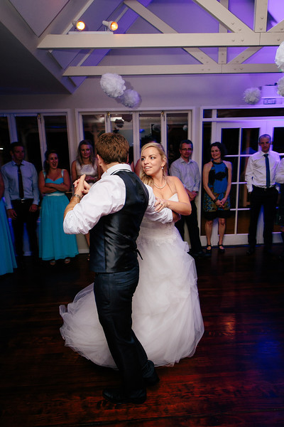 Adam & Katies Wedding (973 of 1081).jpg