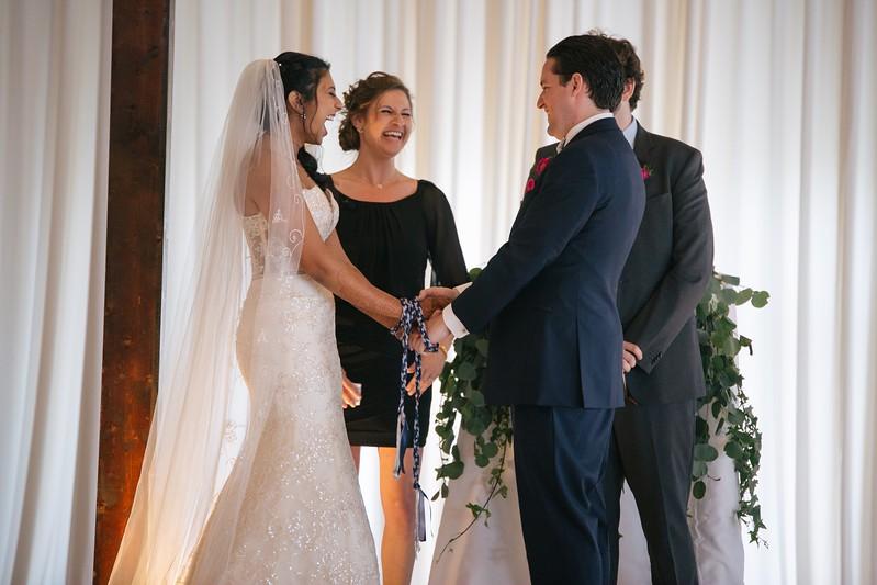 LeCapeWeddings Chicago Photographer - Renu and Ryan - Hilton Oakbrook Hills Indian Wedding -  688.jpg