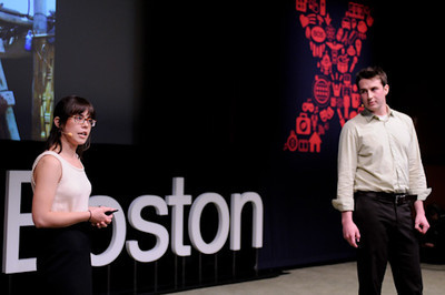 TEDxBoston11-0242_WebRes-1372865828-O.jpg