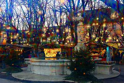 Basler Weihnachtsmarkt 1