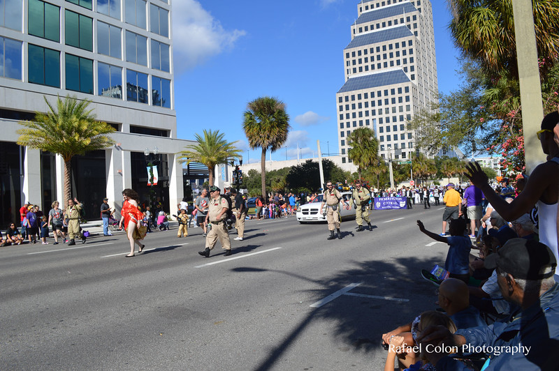 Florida Citrus Parade 2016_0087.jpg
