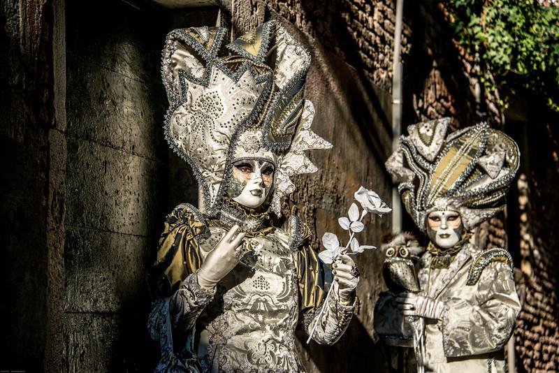 Venice 2015 (30 of 442).jpg