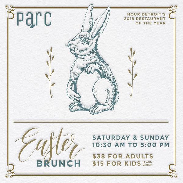 PARC-Easter2018-Promo-v01 (1).jpg