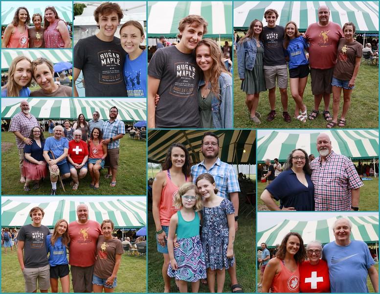 Andrea Kuhn Family Portraits Sugar Maple 2021.jpg