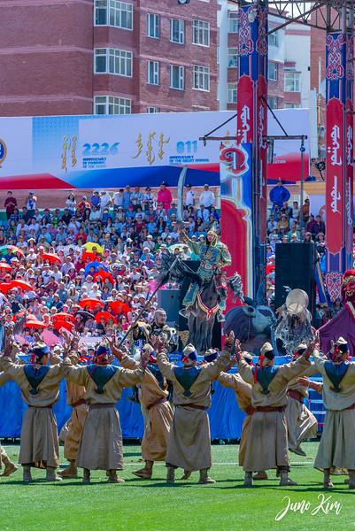 Ulaanbaatar__6108138-Juno Kim.jpg