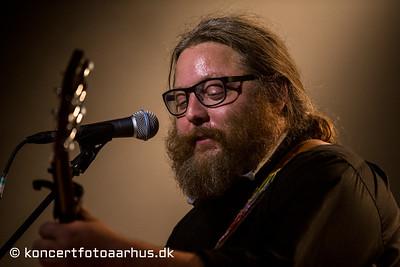 Søren Huss 07/09 2013