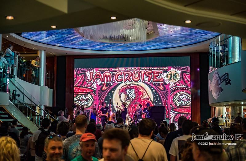 Jam Cruise 15 - Timmermans - Day 4-20170123-289.jpg