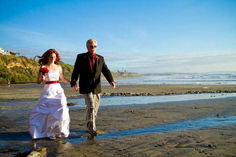 Tracy and Ian's Wedding-107.jpg