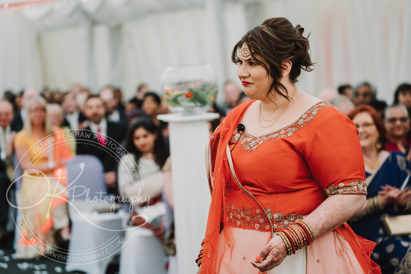 Zhara & Alvin-Wedding-By-Oliver-Kershaw-Photography-142436.jpg